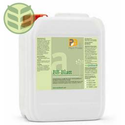 BB Foliar