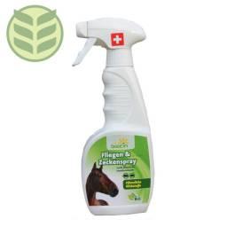 Biocin - Horse gotowe do użycia