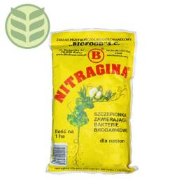 Nitragina