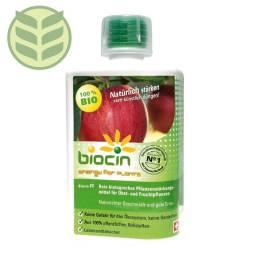 Płyn do pielęgnacji owoców - Biocin-FF