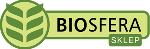 Sklep Biosfera